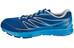 Salomon Sense Link Hardloopschoenen Heren blauw